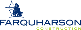 Farquharson Construction