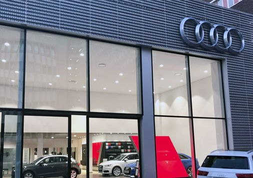 AUDIVW-DEALERSHIP1