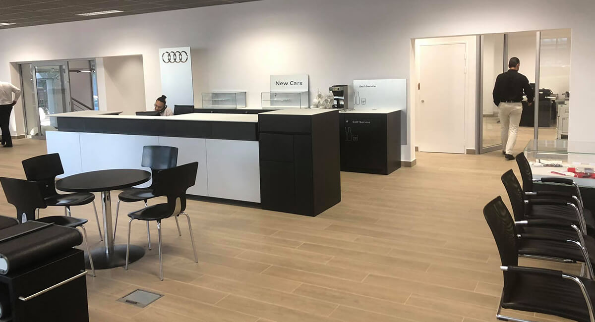 1- AUDIVW-DEALERSHIP (8)